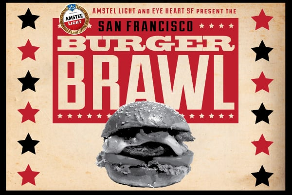 Burger_brawl_san_Francisco