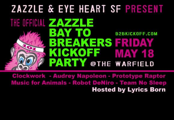 Bay_to_breakers_2012_Kickoff_warfield_eye_heart_sf
