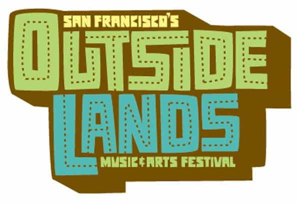 Outside Lands Night Shows Tickets