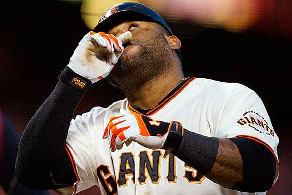 2012 World Series Tickets: Sold Out Giants and Tigers World Series Tickets Available for Immediate Delivery