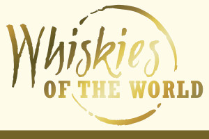 San Francisco Whiskies of the World
