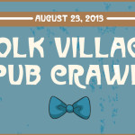 Polk_village_pub_crawl