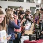San Francisco Vintners Market SF Wine Event