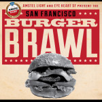 Best_burger_san_francisco_top_ten_burger_brawl