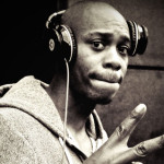 Dave_chappelle_tickets_san_Francisco