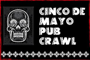 best_san_Francisco_pub_crawl_cinco_de_mayo