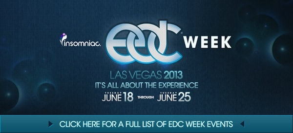 edc_lineup_electric_daisy_carnival_las_vegas_schedule