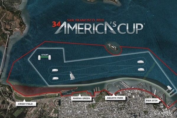 Americas_cup_p_opening_ceremony_schedule