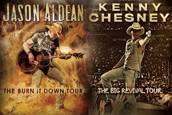 kenny-chesney-jason-aldean-shoreline