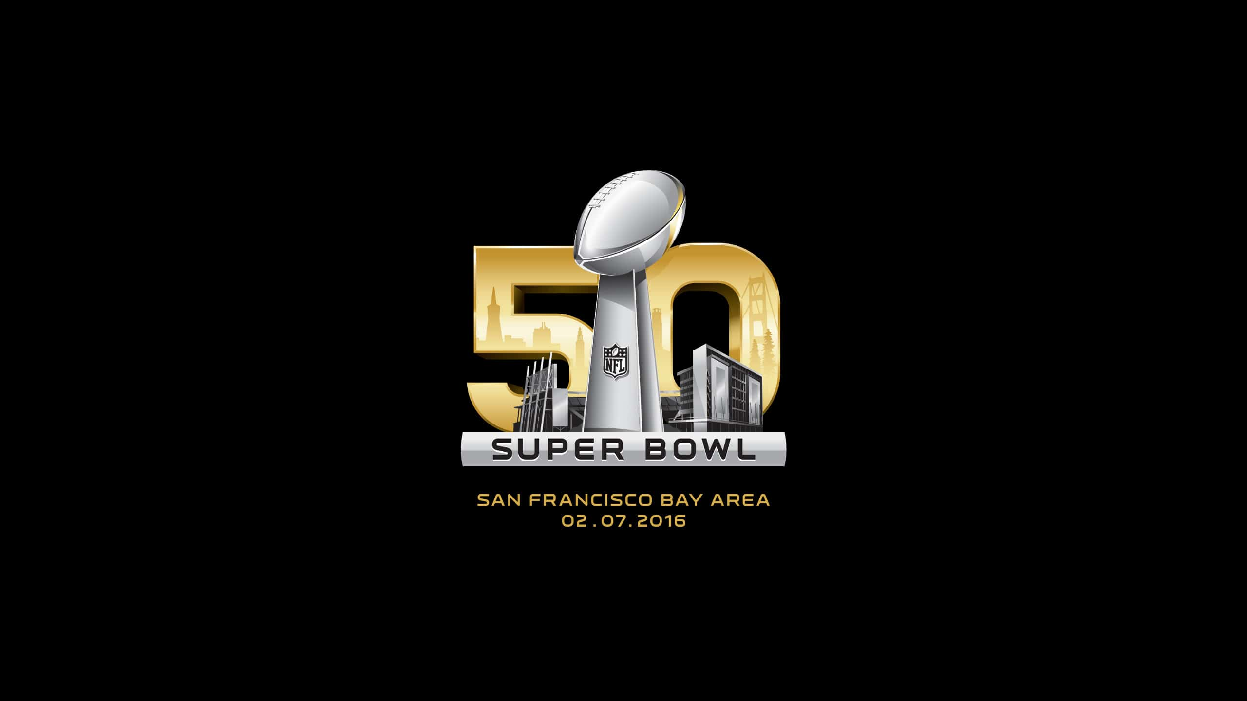 Super Bowl 50 Viewing Party
