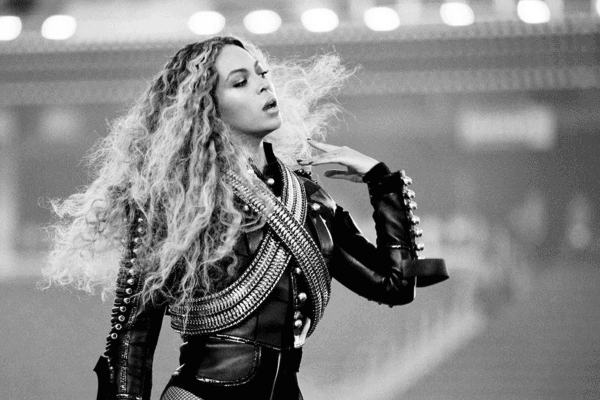 How to Score Some Beyoncé Pre-Sale Tickets