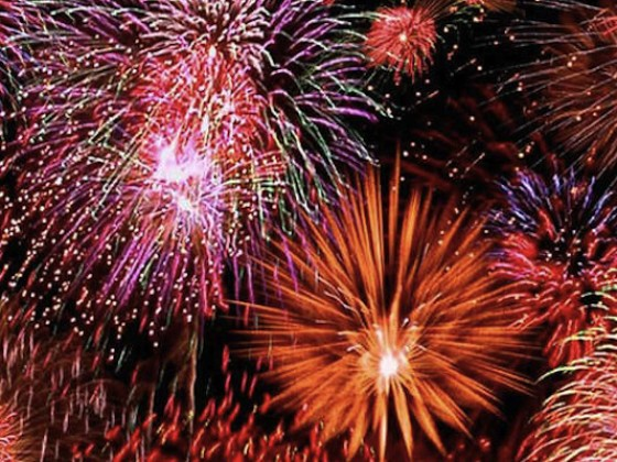 4th of July Fireworks Spectacular With the San Francisco Symphony