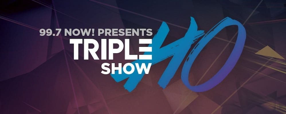 Triple Ho Show featuring Justin Bieber, Britney Spears & More!