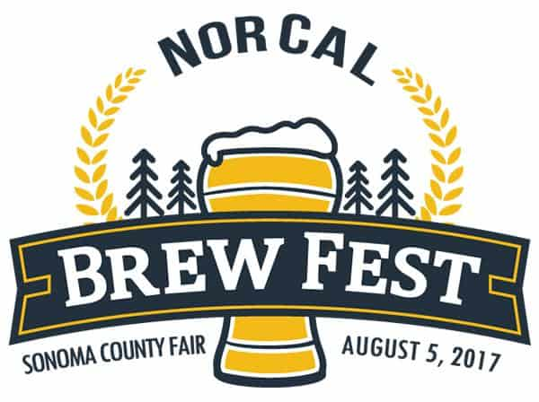 Norcal Brew Fest Tickets