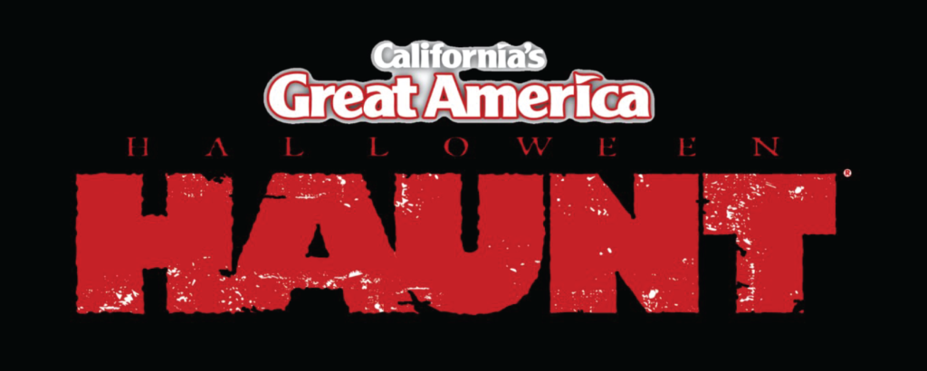 Halloween Haunt is Back at Great America