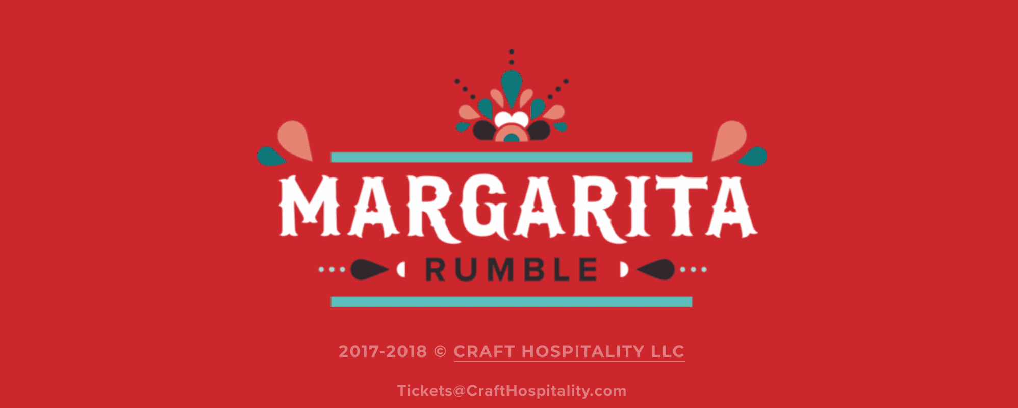 San Francisco Margarita Rumble